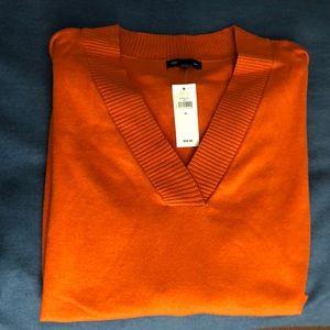 ***🤑PRICE DROP 🤑**V-neck Gap Sweater